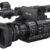 Sony al MIR-IBTS di Rimini: tecnologie 4K e Audio/Video di ultima generazione