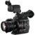 Nuovo aggiornamento firmware delle videocamere professionali Canon
