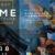 Design e sviluppo videogiochi: Alla Scoperta delle nuove professioni del futuro