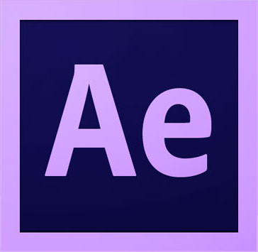 After_Effects_Icon