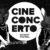 "Festival ""Cineconcerto 2018"""