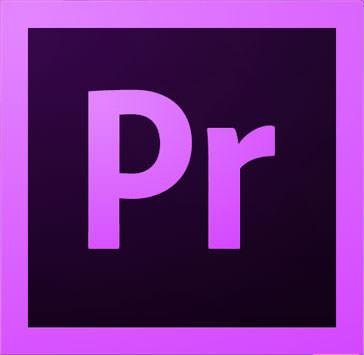 Premiere_Pro_Icon