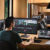 Blackmagic Design annuncia DaVinci Resolve 15