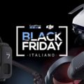 GoCamera Black Friday 2018