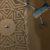 GoCamera vola nel mondo DJI: Ora si può Volare Facile