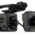 La telecamera cinematografica Sony VENICE offre una flessibilità senza precedenti