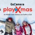 GoCamera Play Xmas