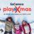 Un Natale tutto da condividere con GoPro e DJI