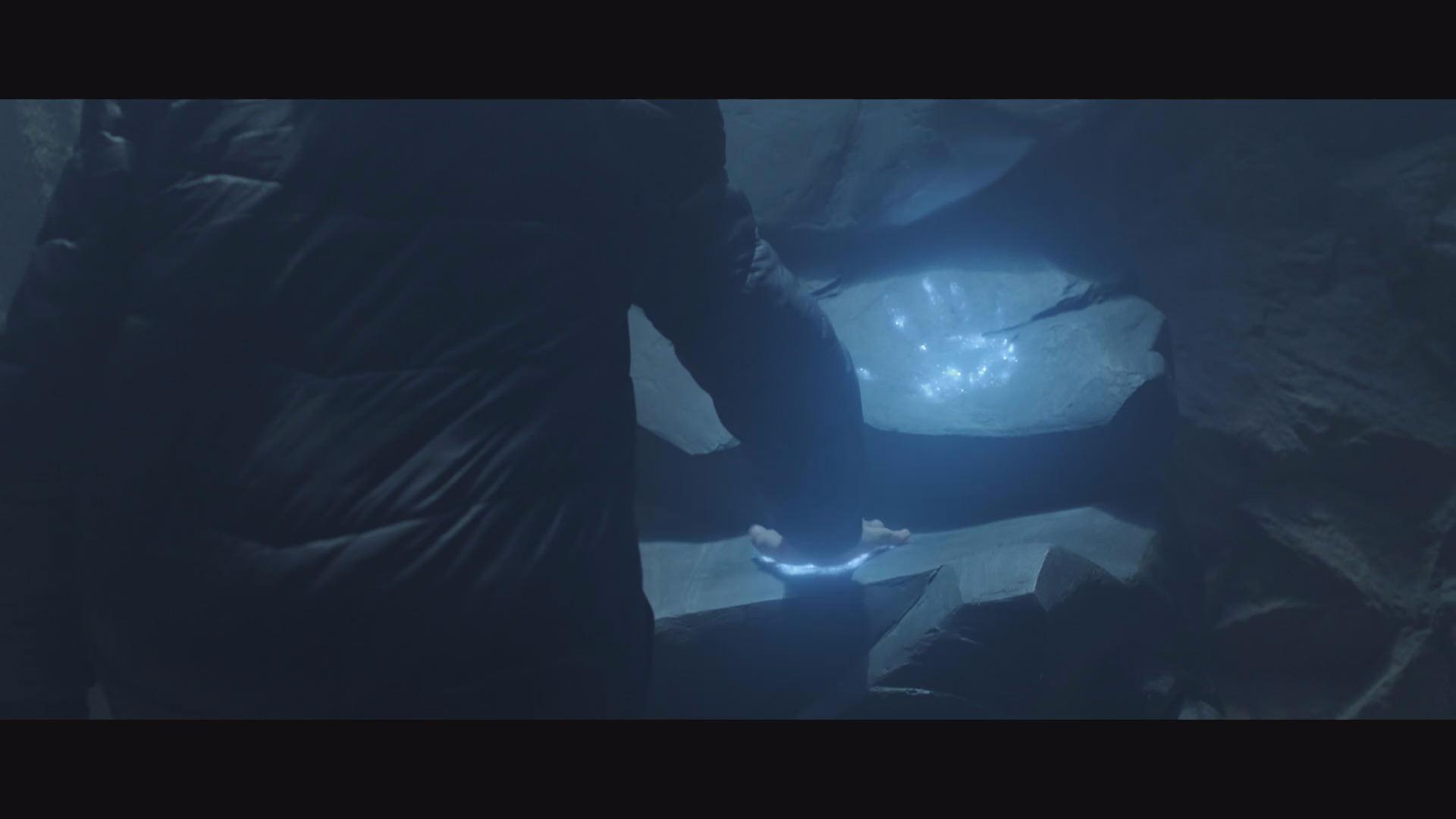Gianluca Salerno - Ötzi e il mistero del tempo