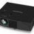 Da Panasonic i proiettori laser portatili da 6000 lumen più piccoli al mondo