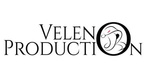 Veleno Production