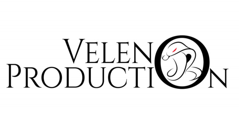 Veleno Production supporta realmente il Cinema Indipendente