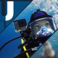 EUDI Show 2019 - GoCamera