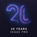 20 Anni Di VEGAS Pro
