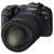 Canon: prosegue lo sviluppo del rivoluzionario sistema EOS R
