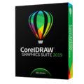 CorelDRAW Suite 2019
