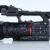 Il nuovo Camcorder palmare 4K di Panasonic