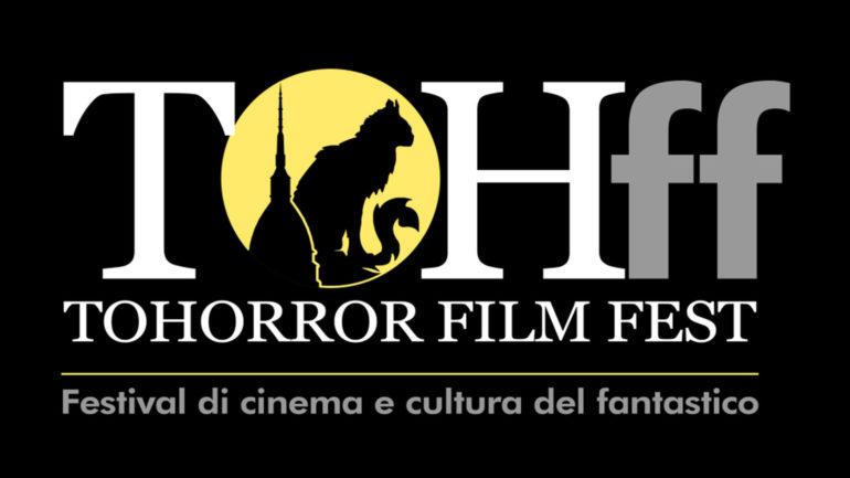 19° TOHorror Film Fest: Bando di iscrizione