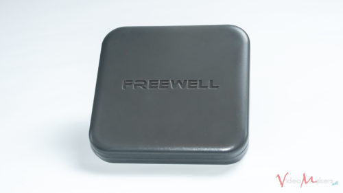Freewell Gear 4K Series - All Day Filter 8 Pack