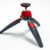 Manfrotto PIXI EVO 2 Sezioni (e Smart Clamp)