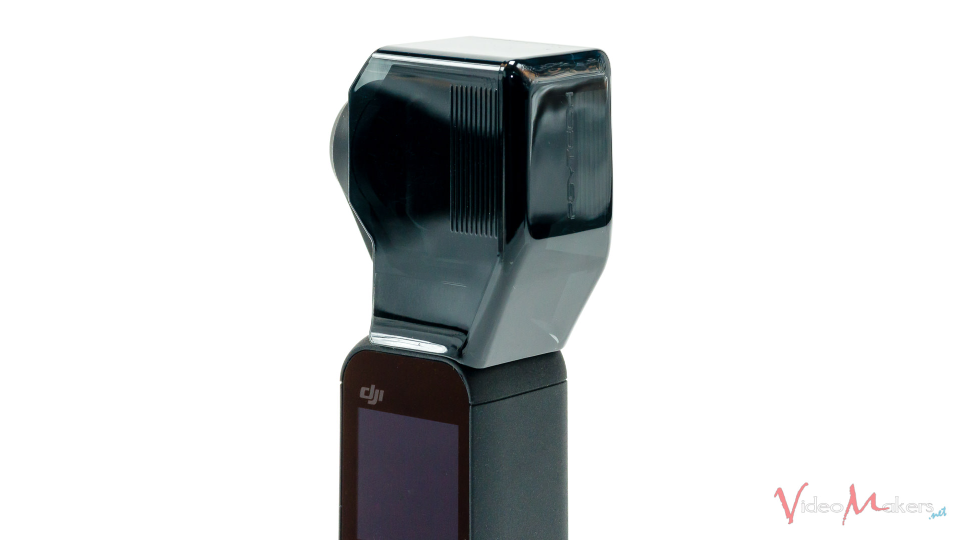 PGYTech Gimbal Protector per OSMO Pocket