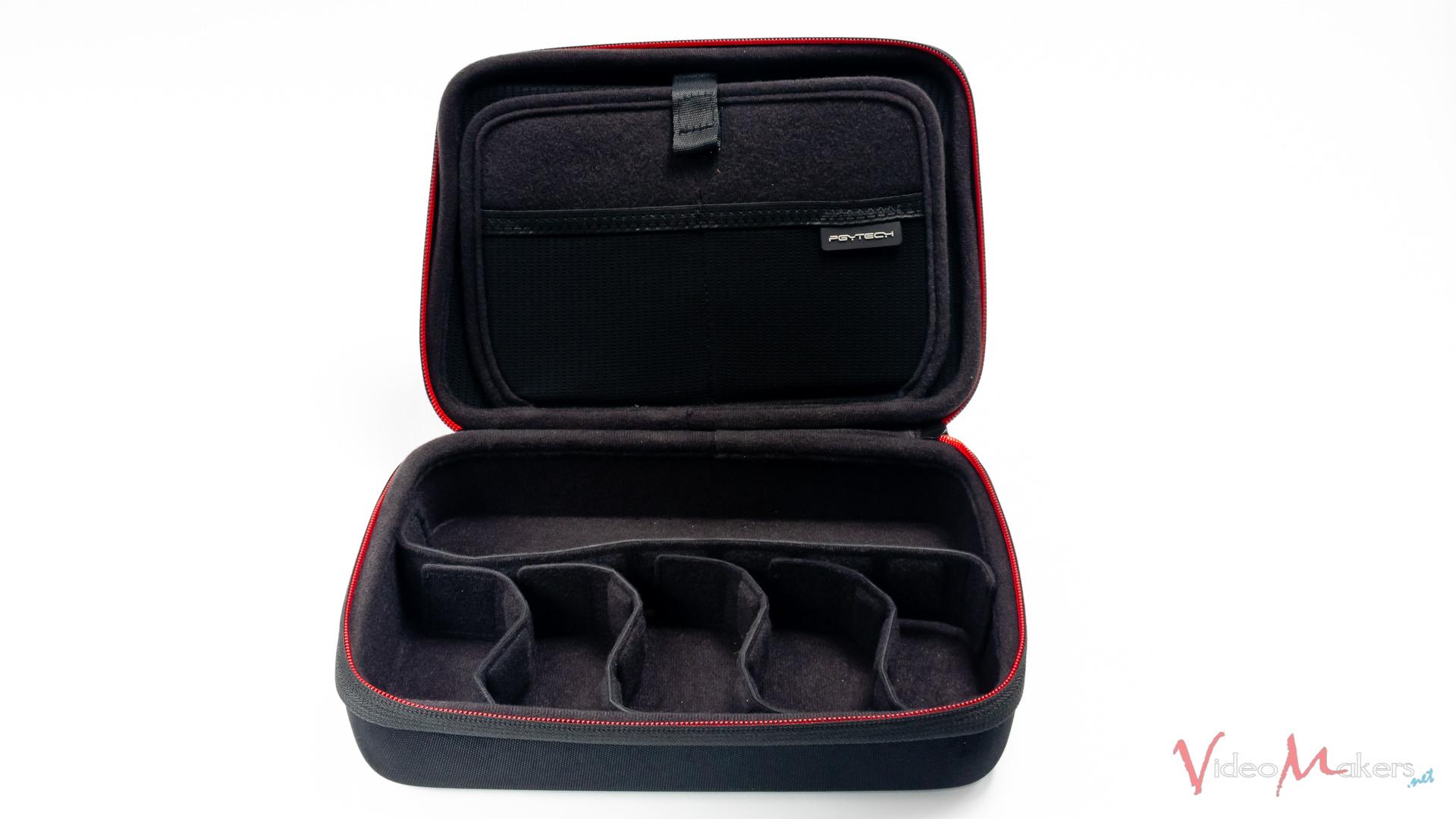 PGYTech Carrying Case