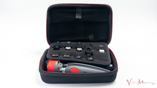 PGYTech Carrying Case