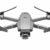 Nuovo Corso Online Dedicato A Mavic 2 Pro e Zoom
