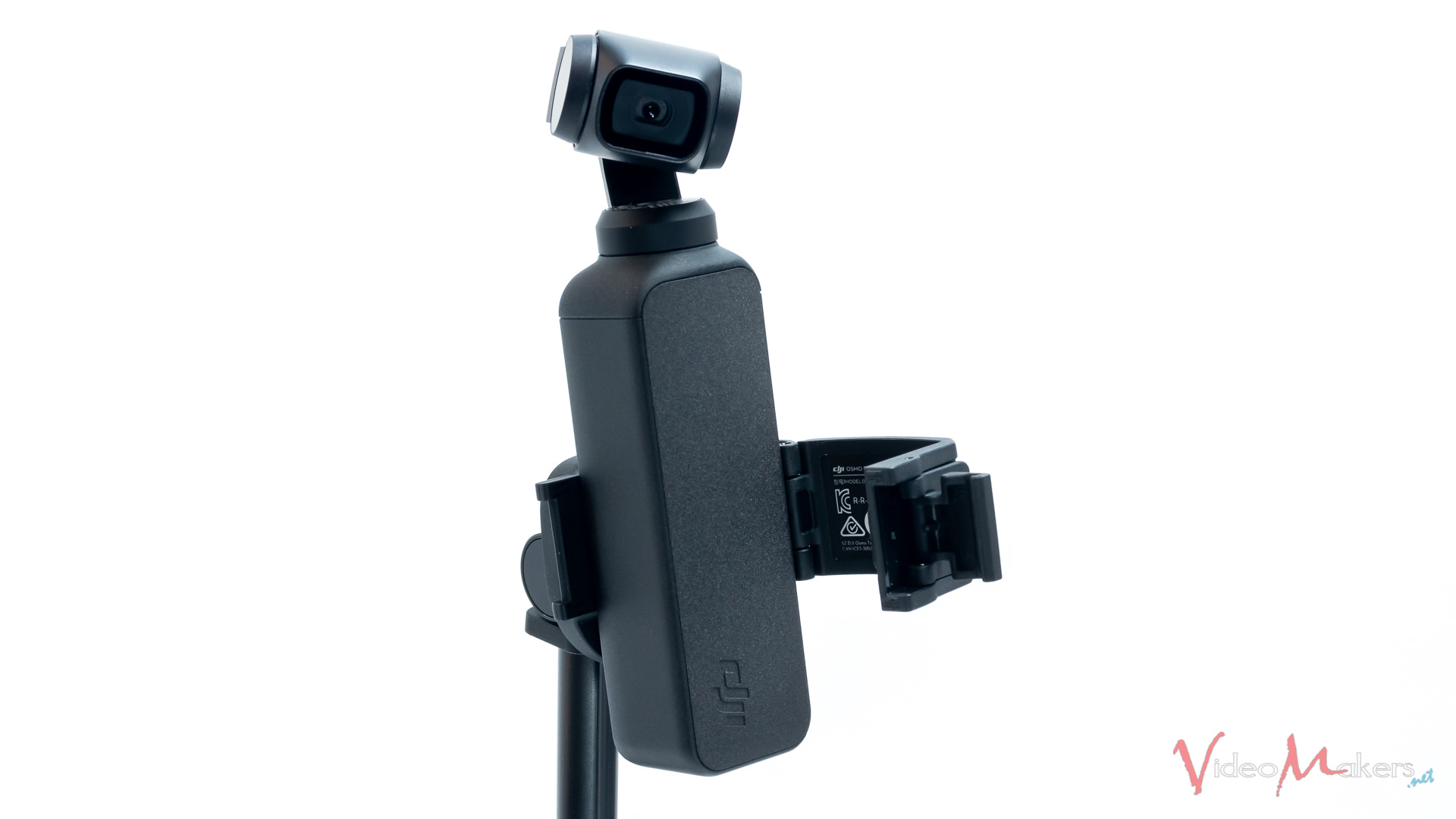 DJI OSMO Pocket Extesion Rod