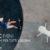 Nuovo DJI Mavic Mini: il drone compatto che pesa soli 249g