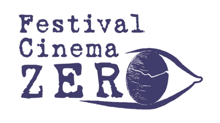 Festival CinemaZERO 13^ Edizione