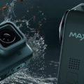 GoPro HERO8 & GoPro MAX