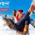 GoCamera Xmas: Natale tutto da condividere con GoPro e DJI