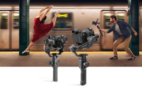 GoCamera Natale 2019