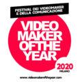 VideomakerOfTheYear 2020