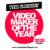 VideoMakerOfTheYear: 20/21 Maggio la seconda edizione