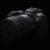 Canon EOS R5: Rivoluzionaria Mirrorless Con Video 8K