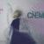 Cinematica Festival: VII Edizione