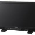 Sony PVM-X2400