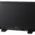 Sony: Monitor di visione 4K HDR con TRIMASTER di nuova generazione