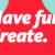 Da JOBY nuova gamma di accessori per i Mobile Content Creator