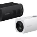 Sony SRG-XP1 & SRG-XB25