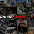 Canon Connected