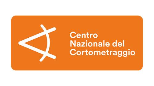 Centro Nazionale Del Cortometraggio