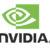 Creare alla velocità dell'immaginazione con le GPU Nvidia