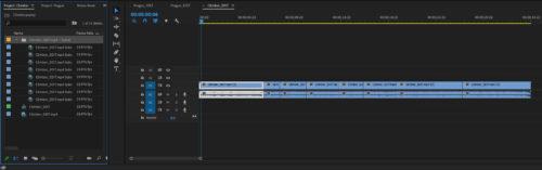 Adobe Creative Cloud Video - Novità Settembre 2020