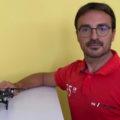 AIDR - Ing Alessandro Tittozzi