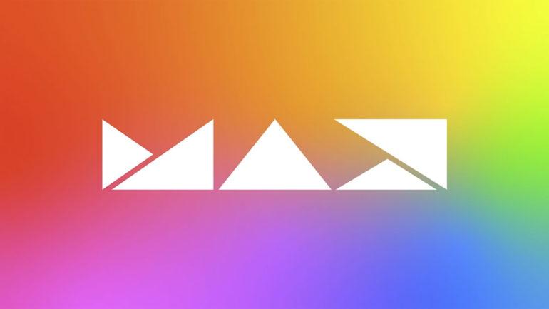 Adobe MAX 2020: Creatività per tutti grazie al Creative Cloud
