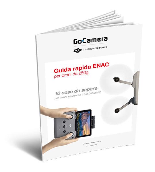 Guide Rapide ENAC