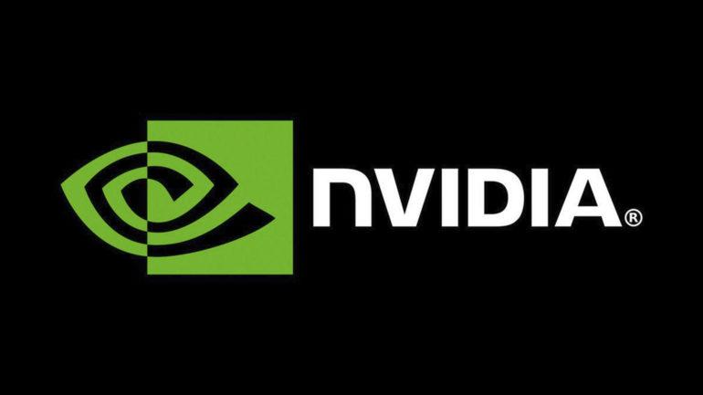 Driver Studio di NVIDIA: supporto per otto nuovi aggiornamenti di app creative, tra cui DaVinci Resolve 17